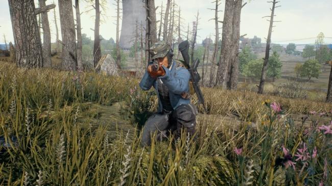battlegrounds01.jpg
