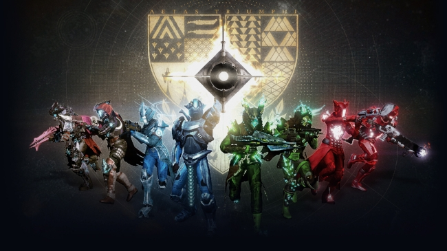Destiny-2-Raid-Time.jpg