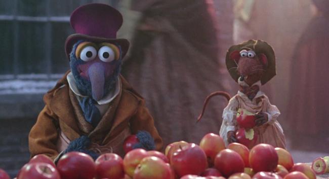 muppet-gonzo.jpg
