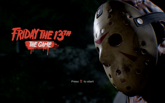 Friday the 13th  The Game Screenshot 2017.12.20 - 11.11.50.93.png