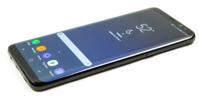 Samsung-Galaxy-S8-12-760x380.jpg