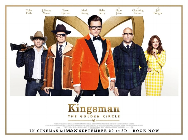 Kingsman-The-Golden-Circle-Launch-Quad-1068x801.jpg