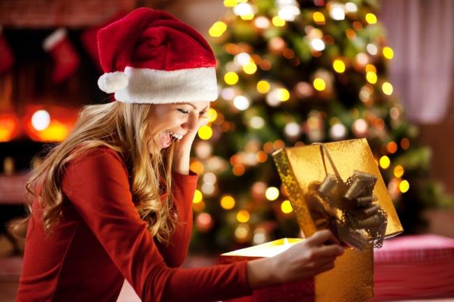 merry-christmas 2.jpg