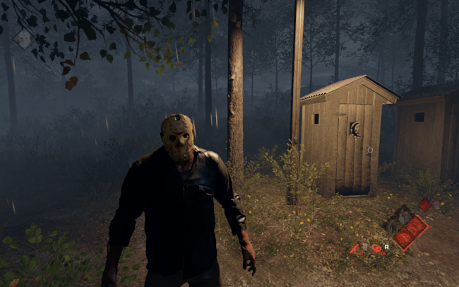 Friday the 13th  The Game Screenshot 2017.12.18 - 21.37.45.32.png