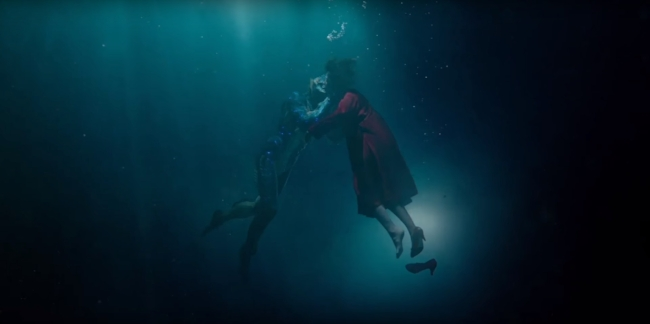 the-shape-of-water-movie-screencaps-5.jpg