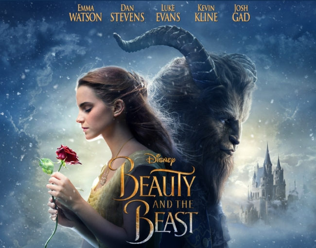 Beauty and the Beast Banner.jpg