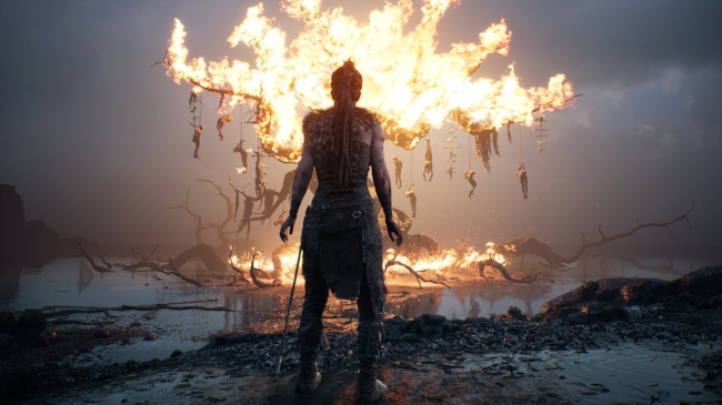 hellblade-screen-01-ps4-us-22apr16.jpg
