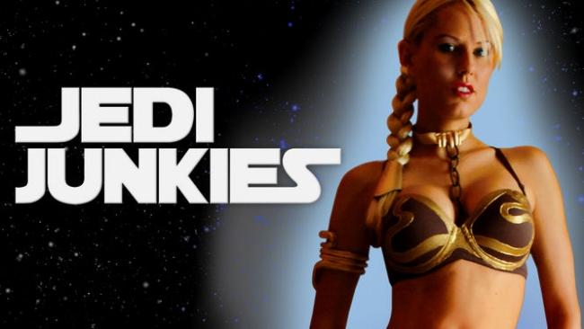 Jedi Junkies Banner.jpg