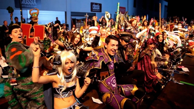 world_of_warcraft_looking_for_group_documentary.jpg