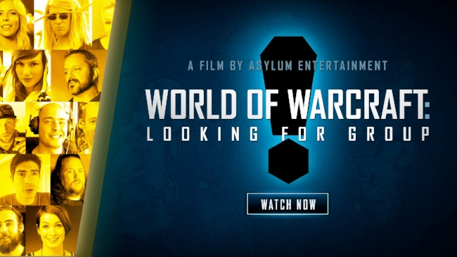 world_of_warcraft_looking_for_group_documentary 2.jpg