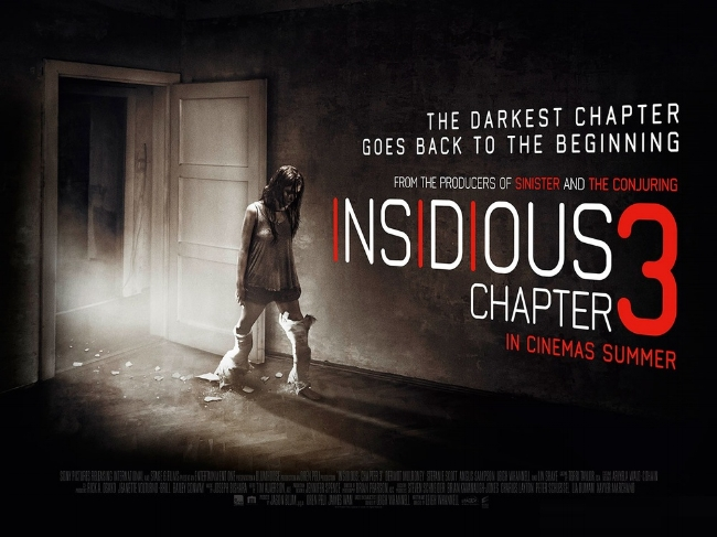 insidious-chapter-3.jpg