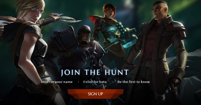 GGPC-Dauntless-BETA-about-to-begin.jpg