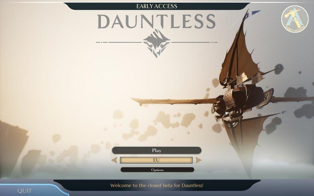 Dauntless-Win64-Shipping 2018-01-21 12-56-31-58.jpg