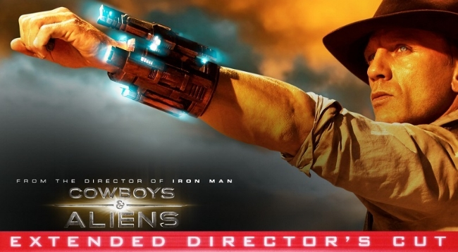 cowboys-and-aliens_weapon1.jpg