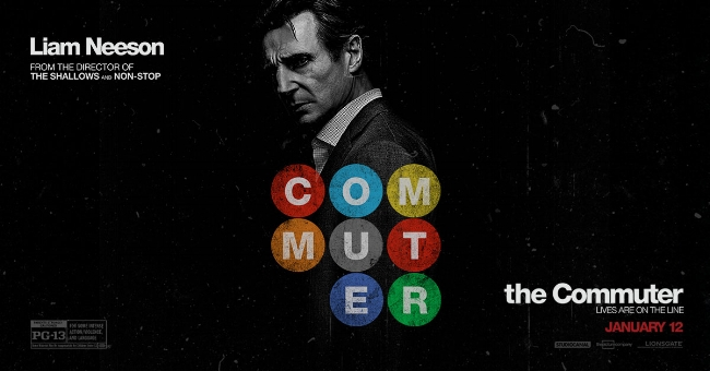 The Commuter US Poster.jpg