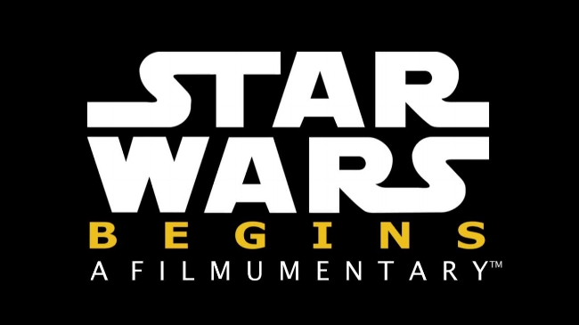 Sta Wars Begins Logo.jpg
