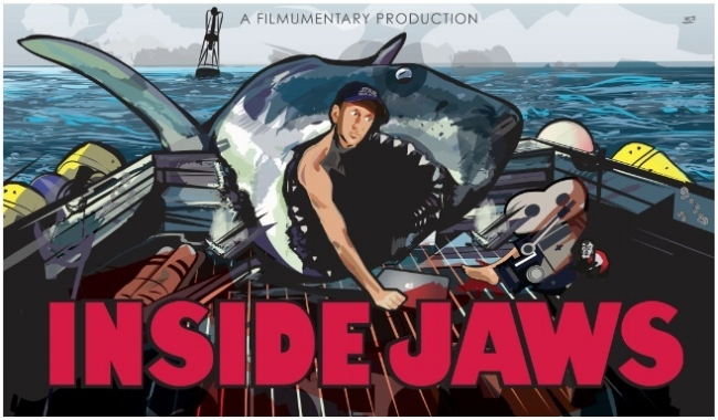 Inside Jaws.jpg