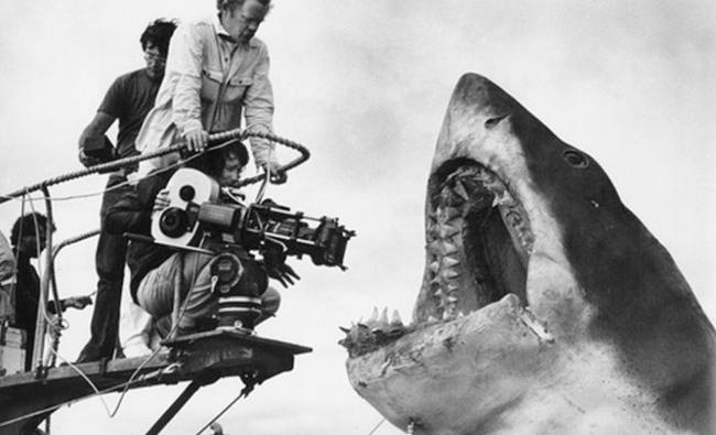 Inside Jaws Steven and Bruce.jpg