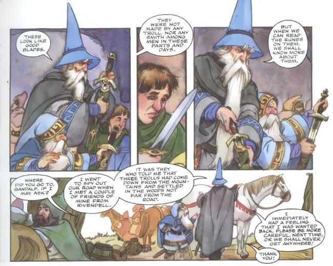 The_Hobbit-023.jpg