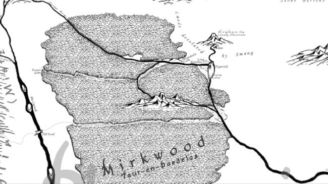 Northern Mirkwood.JPG