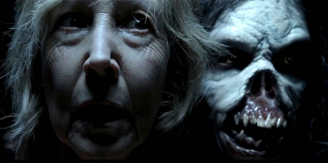 Insidious-The-Last-Key-Lin-Shaye-and-Demon.jpg