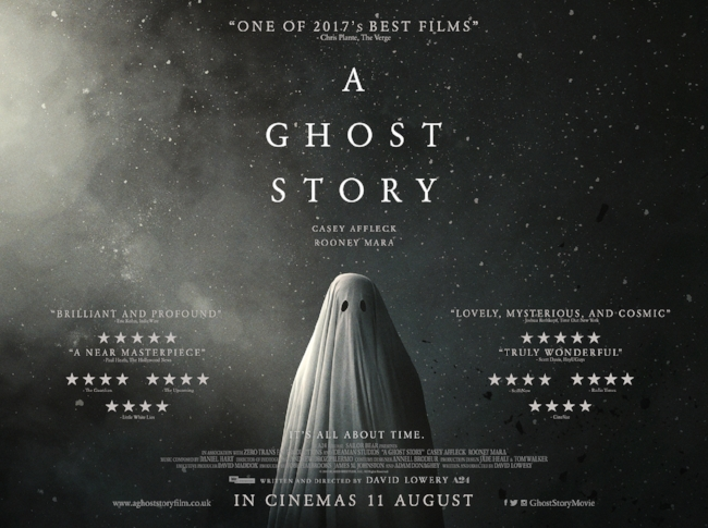 A Ghost Story - Quad (in Cinemas - 11 Aug)_1.jpg