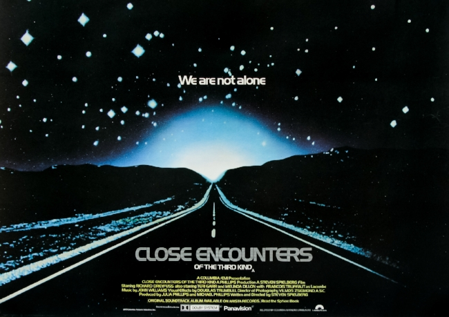 CloseEncountersOfTheThirdKind_quad_UK-1.jpg