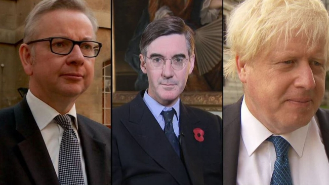 skynews-michael-gove-jacob-rees-mogg_4222496.jpg