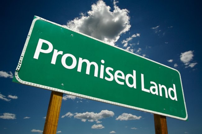 Promised-Land-AdobeStock_4500891.jpeg