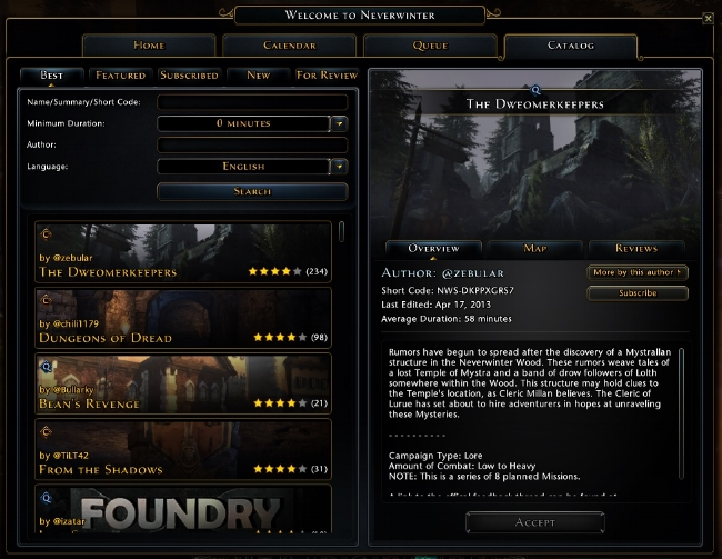 The Foundry Neverwinter.jpg