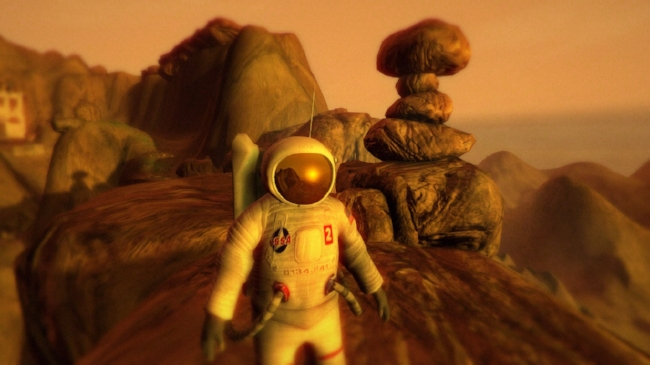 lifelessplanet-22.jpg