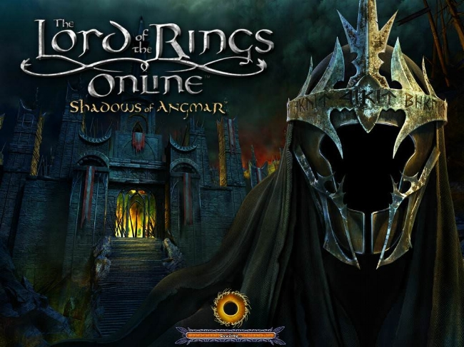 LOTRO Shadow of Angmar.jpg