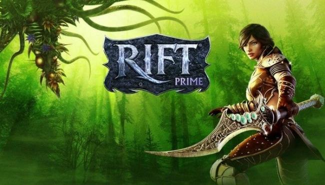 Rift Prime.jpg