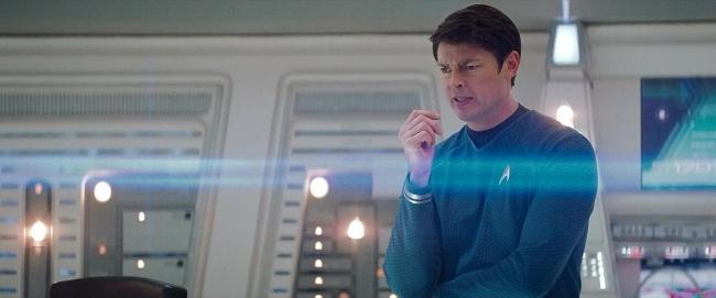 Star Trek 2009 E.jpg