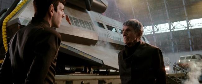 Star Trek 2009 C.jpg