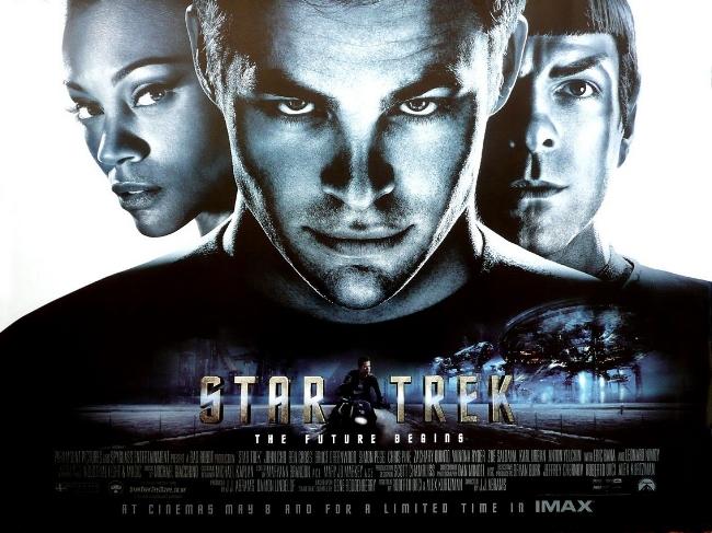 Star-Trek_0577a711.jpg