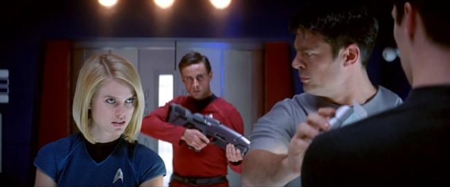Star Trek Into Darkness Carol Marcus and McCoy.jpg
