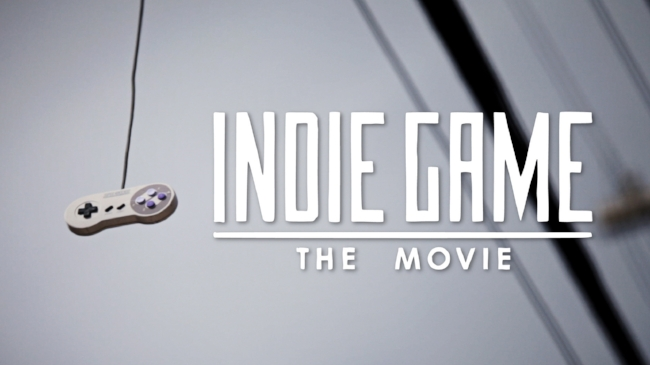 indiegamethemovie_titlescreen_byindiegamethemovie.jpg