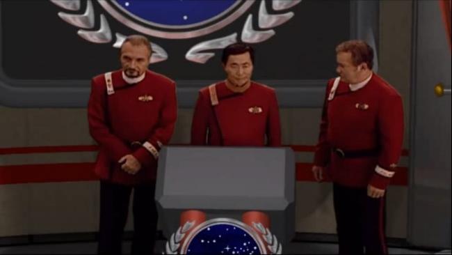 Starfleet Academy.JPG