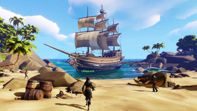 sea-of-thieves_feature.jpg