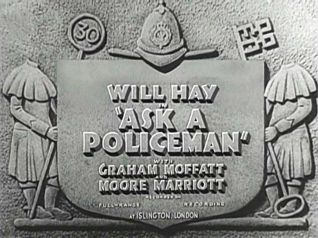 ask-a-policeman-1939-opening-credits.jpg