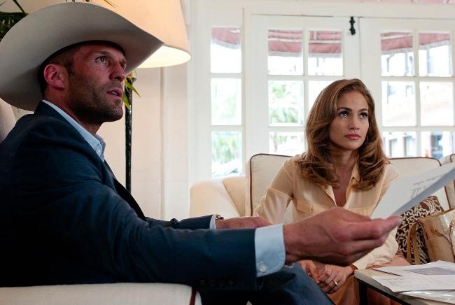 Parker Jason Statham Jennifer Lopez.jpg