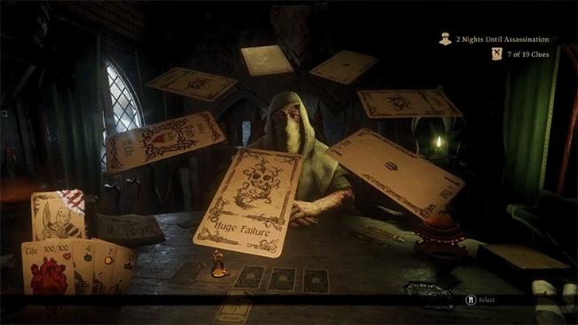 Hand of fate 2 wheel gambit.jpg