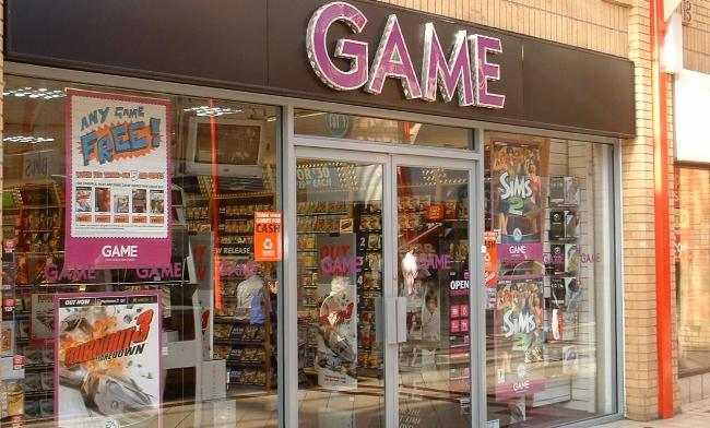 Game-Shop-Storefront.jpg