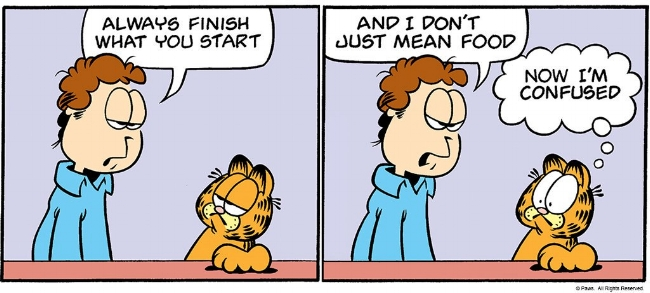 Garfield wisdom.jpg