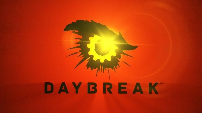 free-daybreak-cash-h1z1-planetside-2-1.jpg