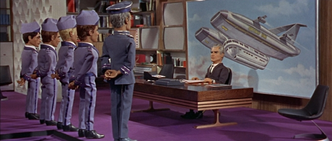large_thunderbirds_are_gol_6_03_blu-ray_.jpg