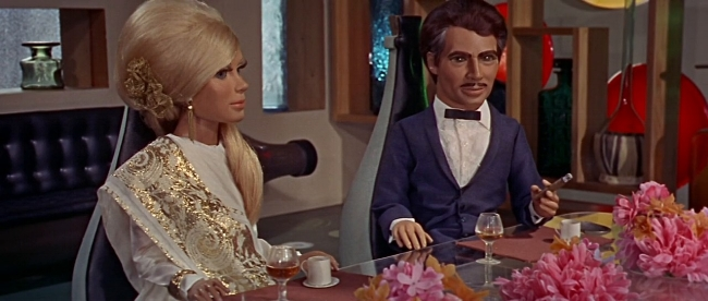 large_thunderbirds_are_gol_6_04_blu-ray_.jpg