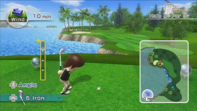 Wii Golf.jpg