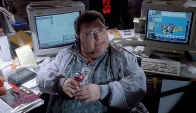 fat-tech-guy-stereotype.jpg